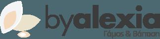 Είδη Γάμου & Βάπτισης Αργυρούπολη / Γλυφάδα – Οργάνωση Βάπτισης