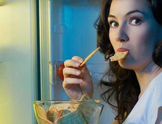 Τα 5 Ναι στην διατροφή της νύφης από τον γνωστό διατροφολόγο Κωνσταντίνο Ξένο