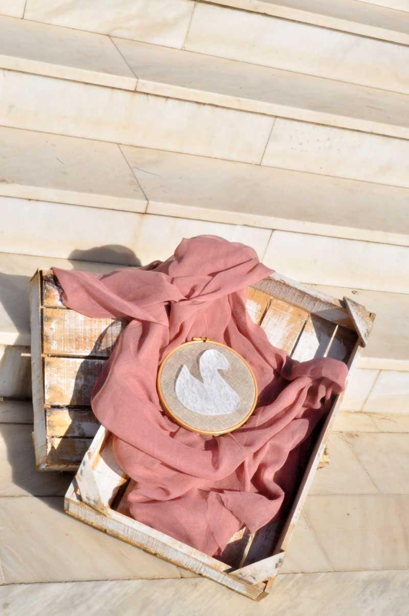Ιερά μονή Κοιμήσεως Θεοτόκου Σαρωνίδα 11