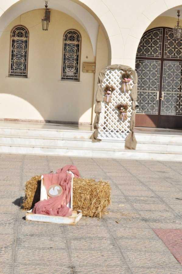 Ιερά μονή Κοιμήσεως Θεοτόκου Σαρωνίδα 15