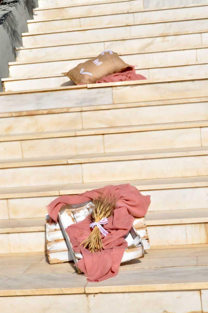 Ιερά μονή Κοιμήσεως Θεοτόκου Σαρωνίδα 9