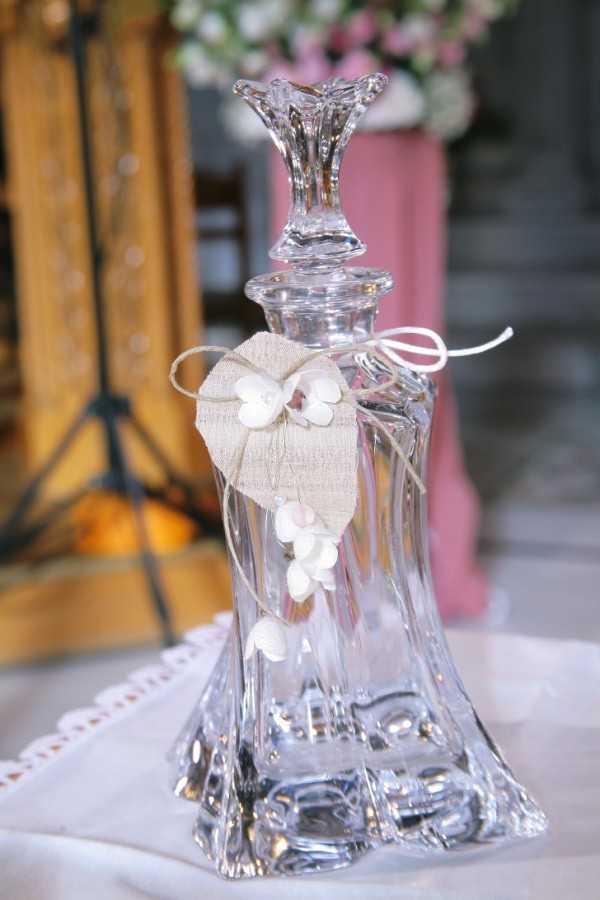 Καράφα γάμου