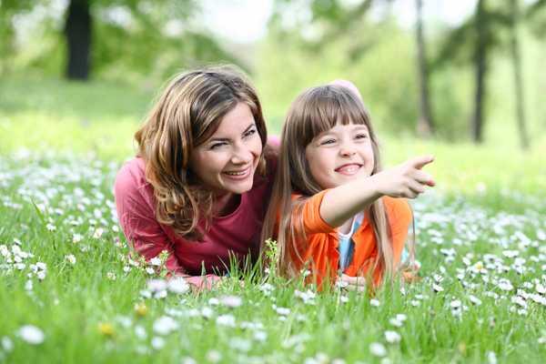 Γιορτή Μητέρας: Πρωτότυπα Χειροποίητα Δώρα by Alexia