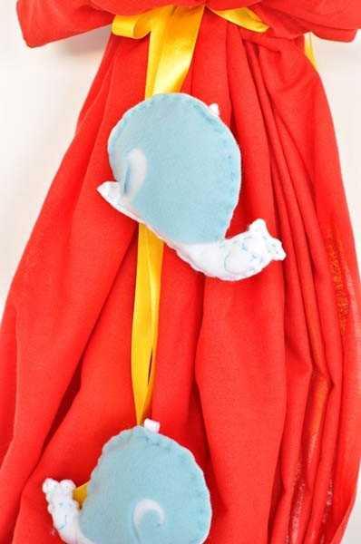 Ανοιξιάτικη Βάπτιση με Θέμα το Σαλιγκαράκι