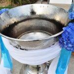 Βάπτιση με θέμα: Ο Γύρος του Κόσμου με Αεροπλανάκι (Κτήμα 48)