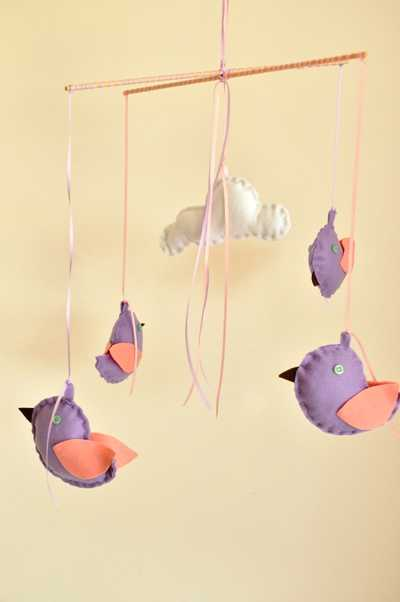 baby-mobile-birds