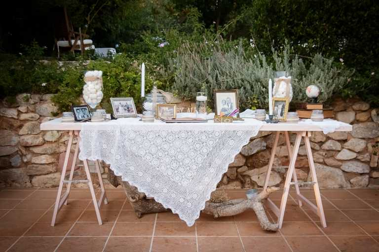 vintage wedding ippostasio