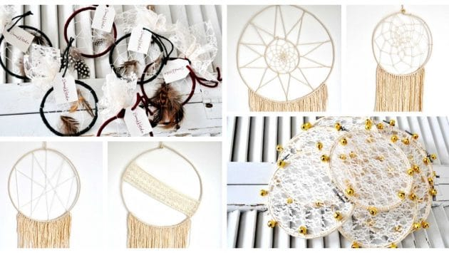 Μποέμ Στολισμός Γάμου - Ιδέες για Bohemian Wedding Decorations