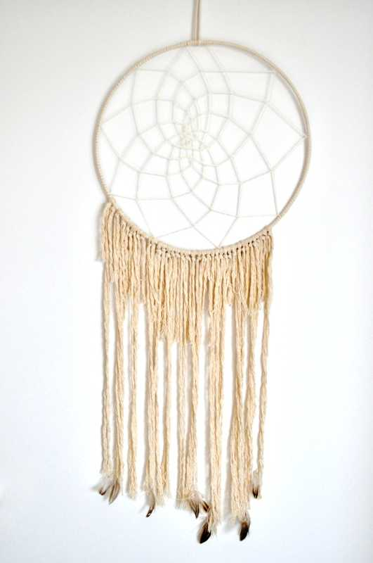 handmade-dreamcatcher-wedding-decorations2