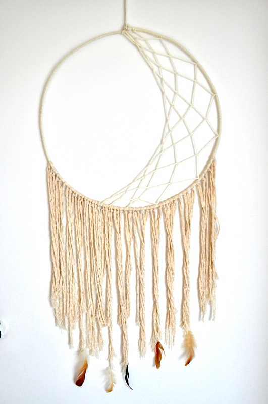 handmade-dreamcatcher-wedding-decorations3