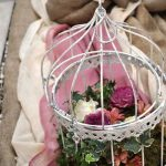 Ρομαντική βάπτιση – Αγία Παρασκευή, Μεταμόρφωση Αττικής