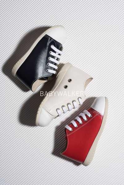 Παπούτσια Babywalker (BS3005)