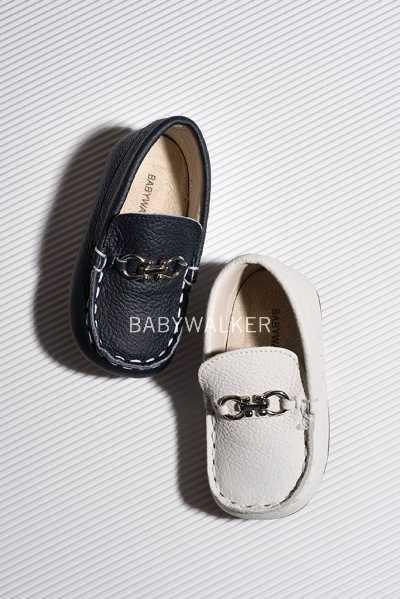 Παπούτσια Babywalker (BS3006)