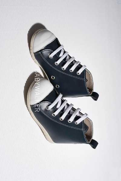 Παπούτσια Babywalker (BS3008)