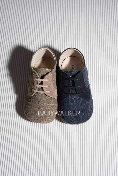 Παπούτσια Babywalker (BS3013)