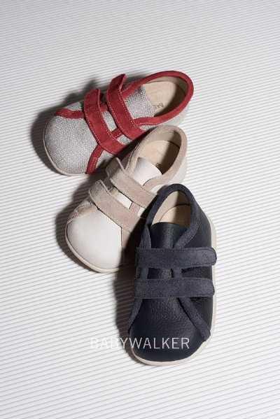 Παπούτσια Babywalker (BS3023)