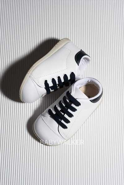 Παπούτσια Babywalker (BS3025)