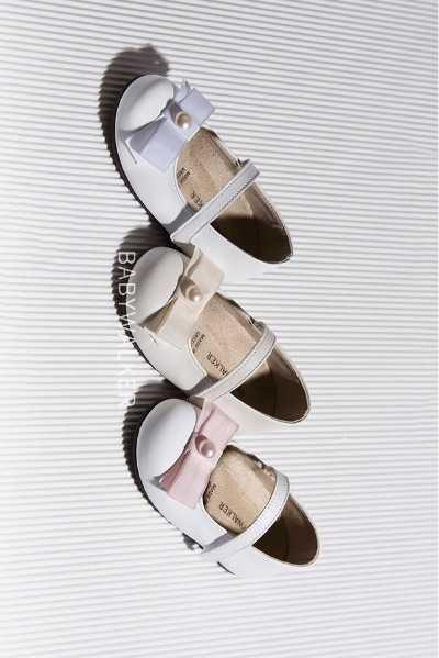 Παπούτσια Babywalker (BS3500)