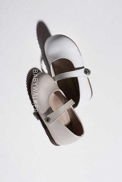 Παπούτσια Babywalker (BS3502)