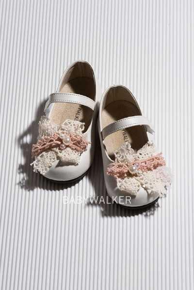 Παπούτσια Babywalker (BS3511)