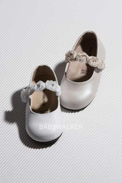 Παπούτσια Babywalker (BS3523)