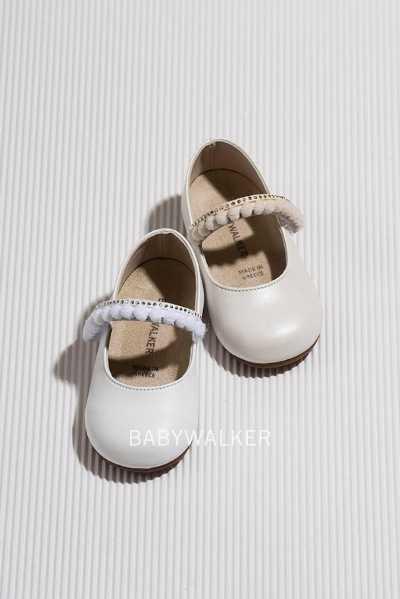 Παπούτσια Babywalker (BS3531