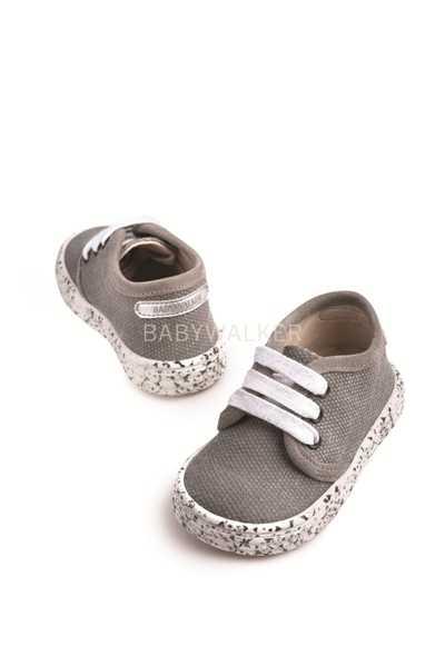 baby walker BW 4102