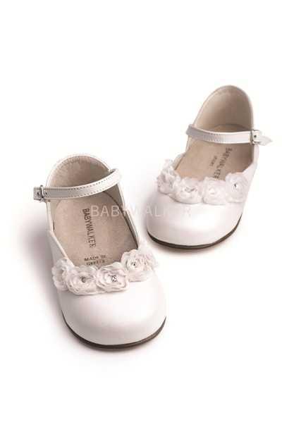 baby walker BW 4526