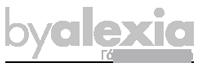 ByAlexia.gr | Γάμος & Βάπτιση