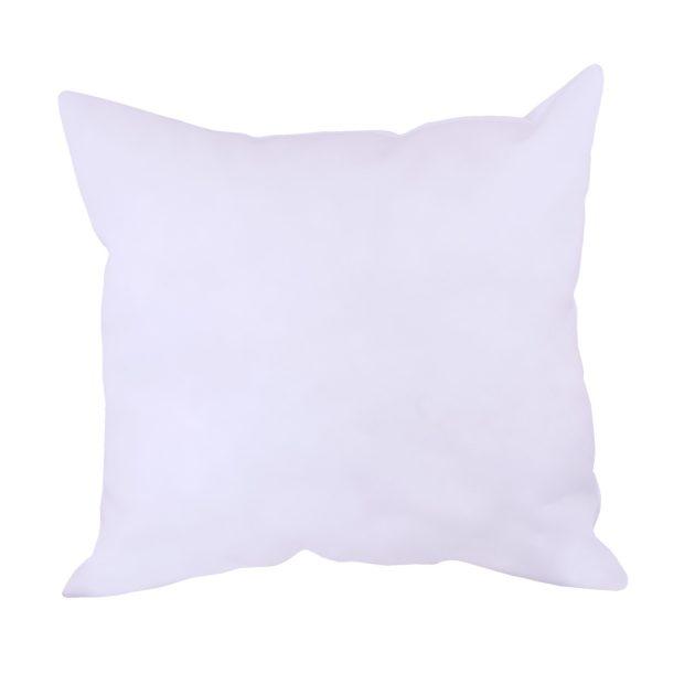 Diy το δικό σου μαξιλάρι με εκτύπωση (d32)