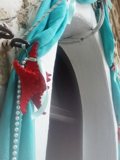 stolismos vaptisis oyra gorgona agiosnikolaos kalyvia3