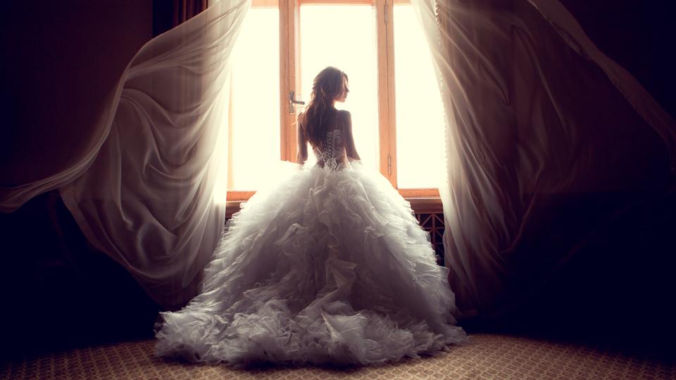 Προετοιμασία Νύφης Πριν το Γάμο: 7 Πράγματα Που Δεν Θα Πρέπει να Ξεχάσεις